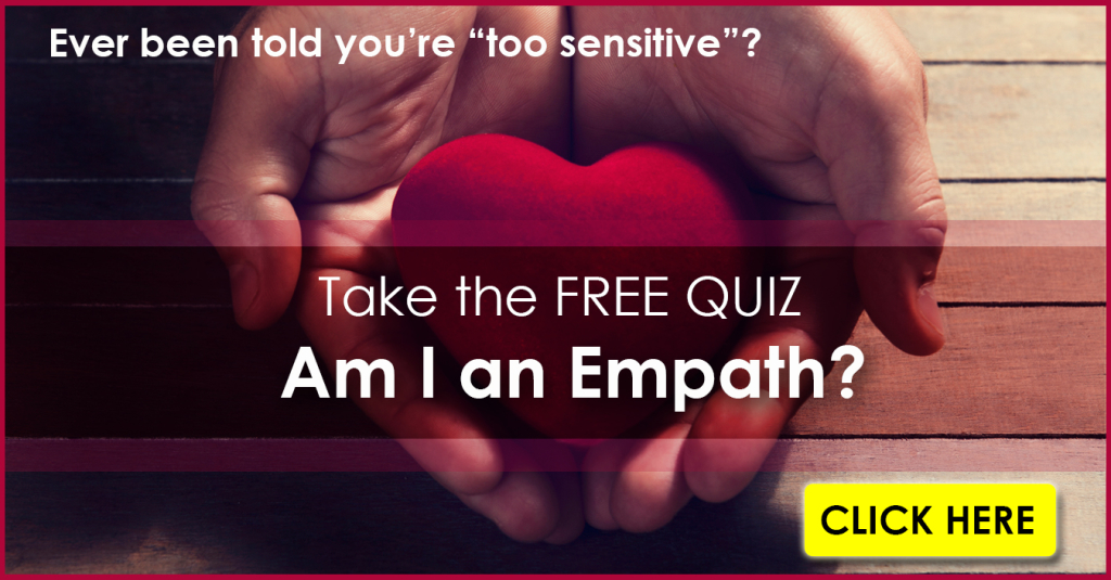 WebsiteImage_EmpathQuiz