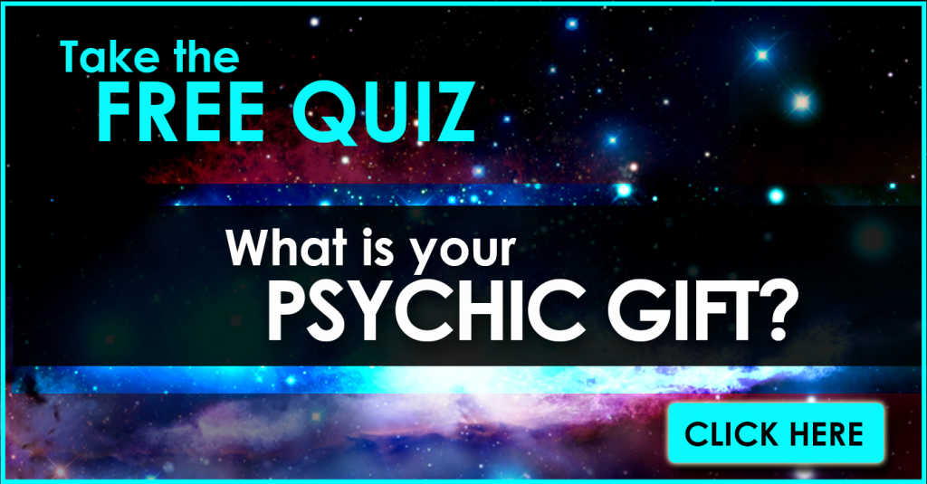 WebsiteImage_PsychicQuiz