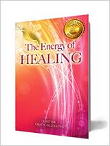 Energy Healing Book
